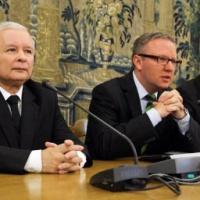 La politique européenne vue par l'équipe de Duda : rallumer le phare de la Pologne