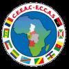 L'aide à la CEEAC n'est pas suspendue (Commission européenne)