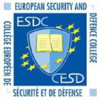 Le collège européen de sécurité et de défense (CESD) (V2)