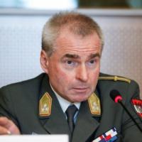 Où en sont les missions et opérations militaires de la PSDC ? (Wosolsobe)