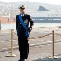 Triplé Italien ! Un Milanais bientôt aux commandes d'EUNAVFOR Atalalanta