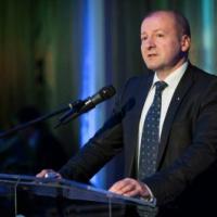 Hongrie. Csaba Hende démissionné. Un amateur de kung fu nommé au ministère de la Défense