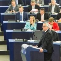 L'Europe lance un fonds fiduciaire pour l'Afrique afin de prévenir les migrations
