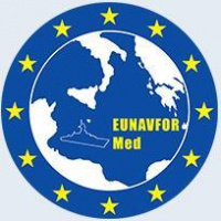 L'opération maritime au large de la Libye EUNAVFOR Med / Sophia (fiche)