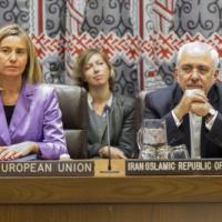 L'Iran peut aider à résoudre le conflit en Syrie