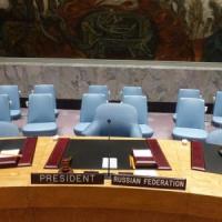 Vers une résolution des Nations-Unies en Méditerranée contre les trafiquants
