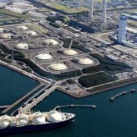 Les sanctions européennes contre le complexe pétrolier iranien : justifiées pour le tribunal