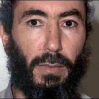 Le recours de plusieurs inscrits sur liste noire anti-terroristes, rejeté