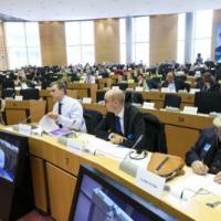 Le Parlement veut renforcer la politique étrangère européenne au sein des Nations Unies