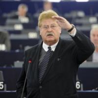 Syrie: Les députés demandent une action plus forte de la diplomatie européenne