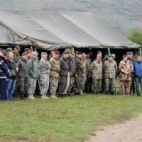 Le renouvellement du mandat d'EUFOR Althea sous la menace d'un veto russe ?