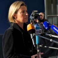 Une solution politique en Syrie ? Pour les Européens, c'est sans Bachar (maj)