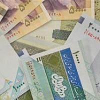 La levée des sanctions sur l'Iran bientôt avalisée. Le texte (maj)