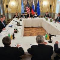 Moyen-Orient, inquiétude européenne face à un risque potentiel d'escalade (Maj2)