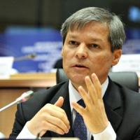 Un nouveau gouvernement roumain très européen et francophile
