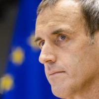 Face au terrorisme, les 28 veulent renforcer Europol. Des attaques encore probables (Wrainwright)
