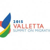 Le sommet de la Valette : unité de façade pour divergences plus profondes ? Textes et commentaires