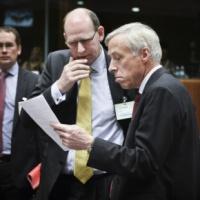 Le budget de l'Agence européenne de défense n'augmentera (presque) pas
