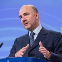 Pacte de stabilité et Pacte de sécurité ne sont pas opposés. Utilisons les flexibilités (Moscovici)