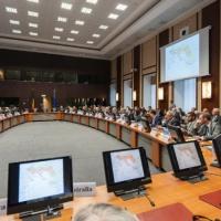 La coalition contre DAECH/ISIL reconnait la complexité de la tâche