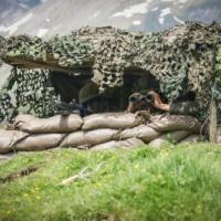 Former et faciliter l'interopérabilité des troupes de montagne