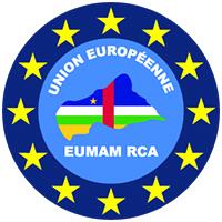 La mission européenne en Centrafrique devrait évoluer