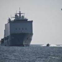 Le Conseil de sécurité renouvelle les autorisations pour la lutte contre la piraterie en Somalie. Détails
