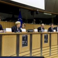 Les Accords de Minsk, l'unique espoir de paix en Ukraine malgré une lente mise en oeuvre
