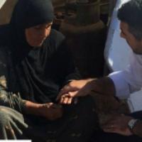Retour d'Irak : ce que l'État islamique change ! (Patrick Youssef, CICR)