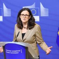 Echec des négociations trilatérales Russie-Ukraine-UE sur l'accord de libre échange