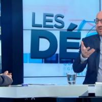 L'appel de Charles Michel (Belgique) à créer une CIA européenne ne rencontre pas vraiment d'adhésion des grands pays