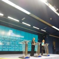 Au Conseil des Affaires étrangères (14 décembre 2015) – Carnet spécial (Maj1)