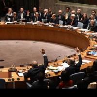 Le dialogue intersyrien engagé. Une résolution de l'ONU à l'unanimité. Ce qui reste à régler en 2016 ? Tout ! (maj)