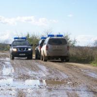N°30. Garder les frontières de l'Europe. Vers un corps européen de garde-côtes et garde-frontières (V4)