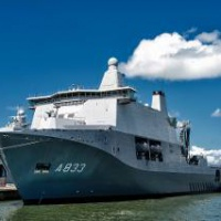 Rapprochement maritime germano-néerlandais (maj)