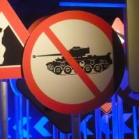 Un contrôle plus strict des exportations d'armes. Les 8 recommandations du Parlement