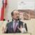Les têtes à connaître du gouvernement autrichien de transition