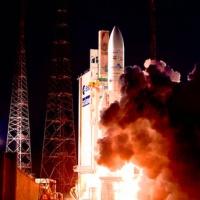 L'Europe doit développer ses capacités spatiales (Parlement européen)