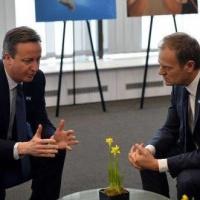 Trouver un accord pour éviter le Brexit : difficileS, au pluriel