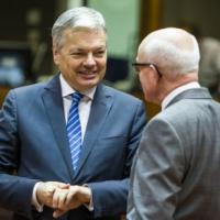 Une proposition belge pour une review des droits et libertés dans l'UE