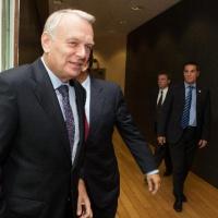Un ministre à la fibre un peu plus européenne que son prédécesseur