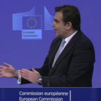 La politique étrangère de l'UE ? c'est Mogherini… surtout quand c'est délicat