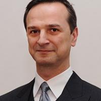 Les nouveaux ministres des Affaires étrangères et de la défense bulgare et roumain
