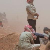 Sept ans de guerre en Syrie? Les Européens lancent un appel aux garants d'Astana pour mettre fin au conflit