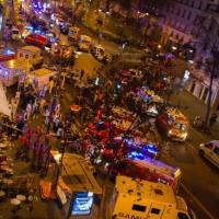 Définition du terrorisme… En route vers un compromis