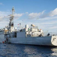 Frontex et OTAN travailleront de concert dans la mer Egée. Les 28 satisfaits (Maj)