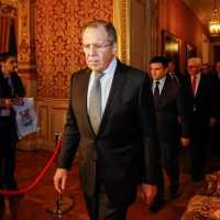 La réunion de Paris en format «Normandie» redéfinit un calendrier de paix sur l'Ukraine