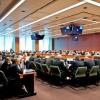 Le Comité politique et de sécurité (COPS), creuset de la politique étrangère de l'UE
