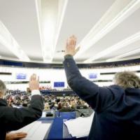 Le Parlement européen réclame des réformes en Érythrée