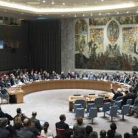 L'ONU monte le ton contre la Corée du Nord. L'UE suit